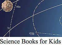 science-books-for-kids-badge