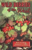 wild-berries-book
