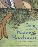 song-of-the-water-boatman