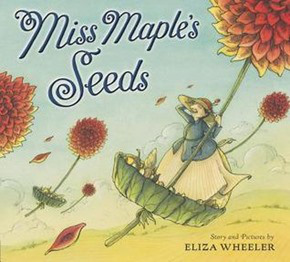 miss-maples-seeds-2