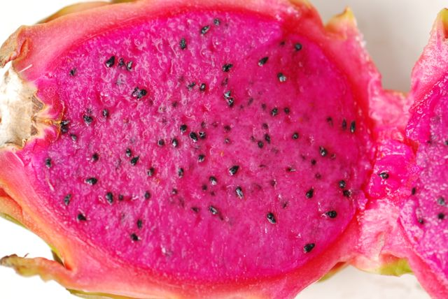 dragon-fruit-cross-section