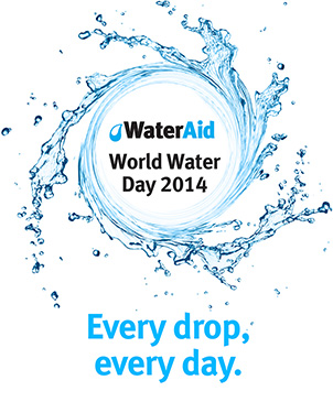waterAid-WorldWaterDay