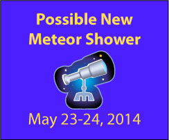 meteor-shower-may-24-2014