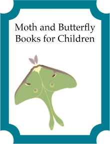 moth-and-butterfly-books-for-children-list