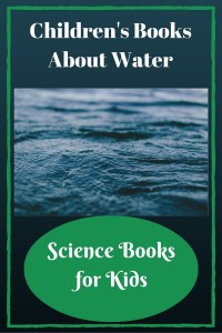 Children's-Books-About-Water