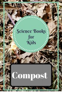 compost-books