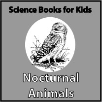 nocturnal-animals-books-for-kids
