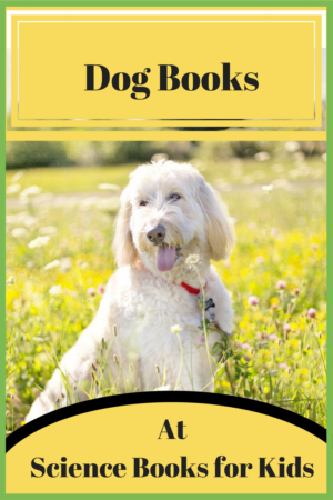 childrens-books-about-dogs
