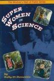 super-women-in-science
