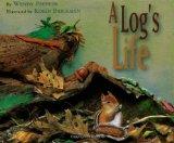 A-Log's-Life