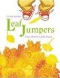 leaf-jumpers