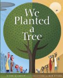we-planted-a-tree