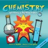 chemistry-basher