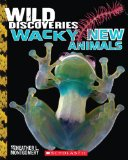 wild-discoveries