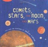 comets-stars-moon-mars