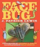 face-bug