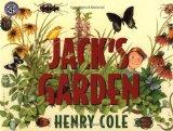 jacks -garden