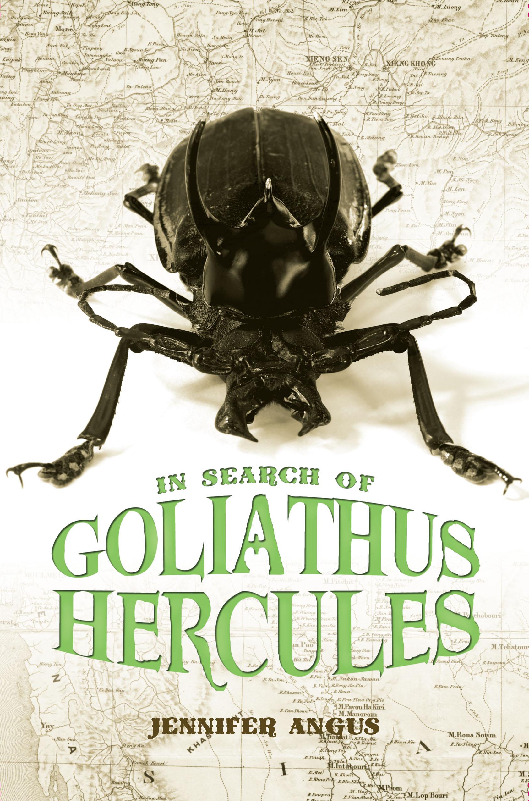 goliathus-book-cover