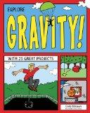 explore-gravity