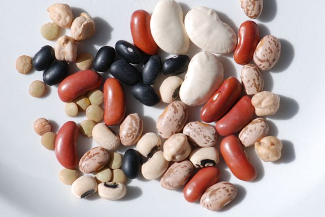 bean-soup-mix-for-sorting
