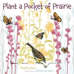plant-a-pocket-prairie