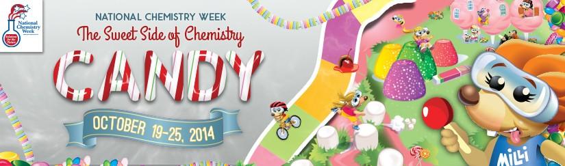 NCW 2014 - Candy