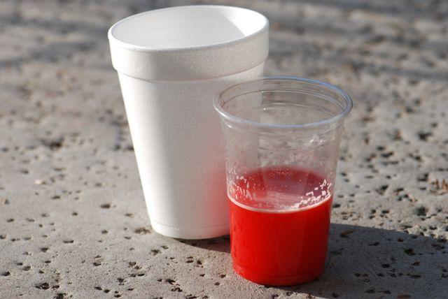 citric-acid-cups