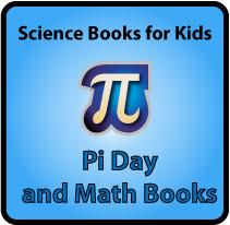 pi-day-books