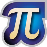 pi-day-symbol