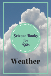 Weather-books-for-kids