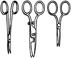 Scissors3_(PSF)