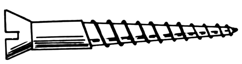 Screws1_(PSF)