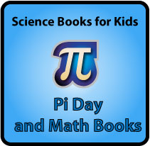 math-books-for-kids
