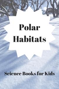 polar-habitats